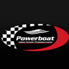 Kalsow Formula 1 Powerboat Promotion Events